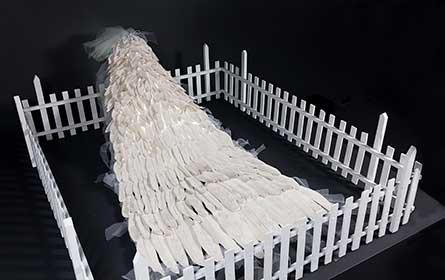 Deanne-Gilson-aboriginal-artist-ballarat