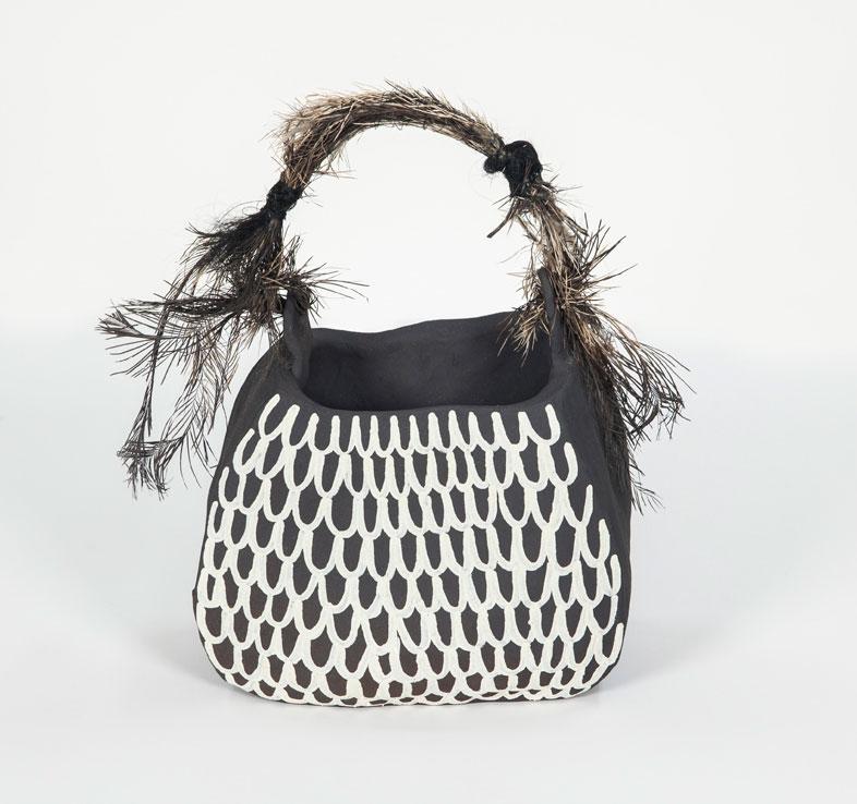 feather-basket-deanne-gilson